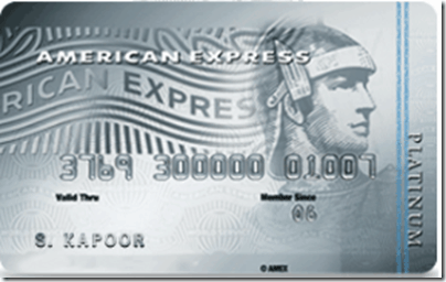 ALT-Amex-platinum-travel-Credit-card