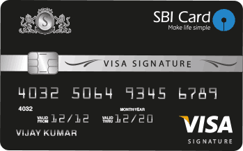 ALT-SBI-signature-Credit-card