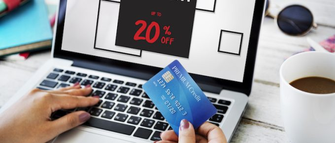 best credit cards in india 2018 review