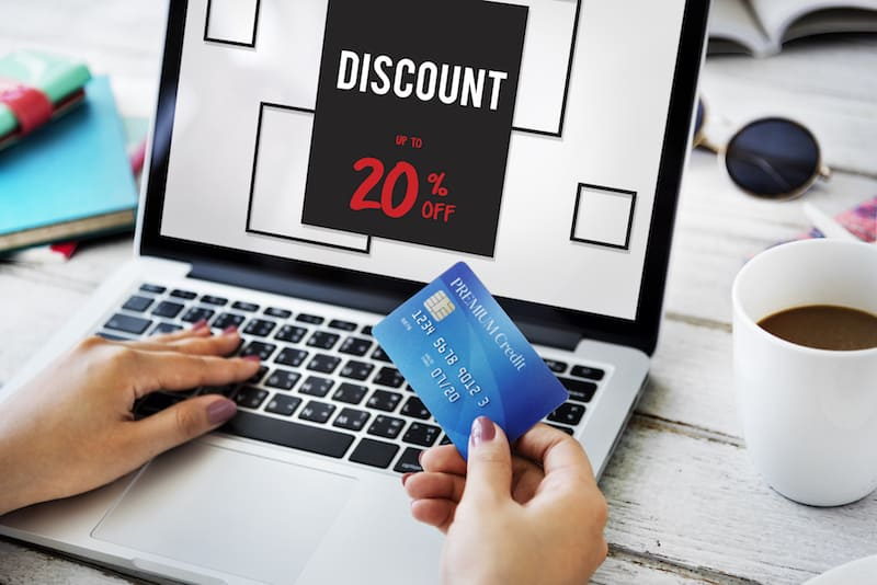 11 Best Credit Cards In India 2018 Review (Latest)