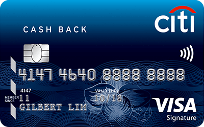 citi-cash-back-credit-card