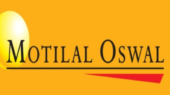 Motilal oswal demat account opening charges