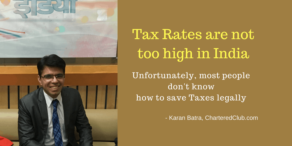 most-people-dont-know-how-to-save-Taxes-legally