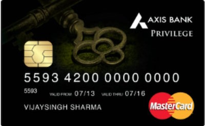 21 best credit cards in india 2018 review comparison axis bank privilege credit card colourmoves