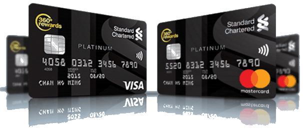 21 best credit cards in india 2018 review comparison standard chartered platinum rewards card reheart Image collections