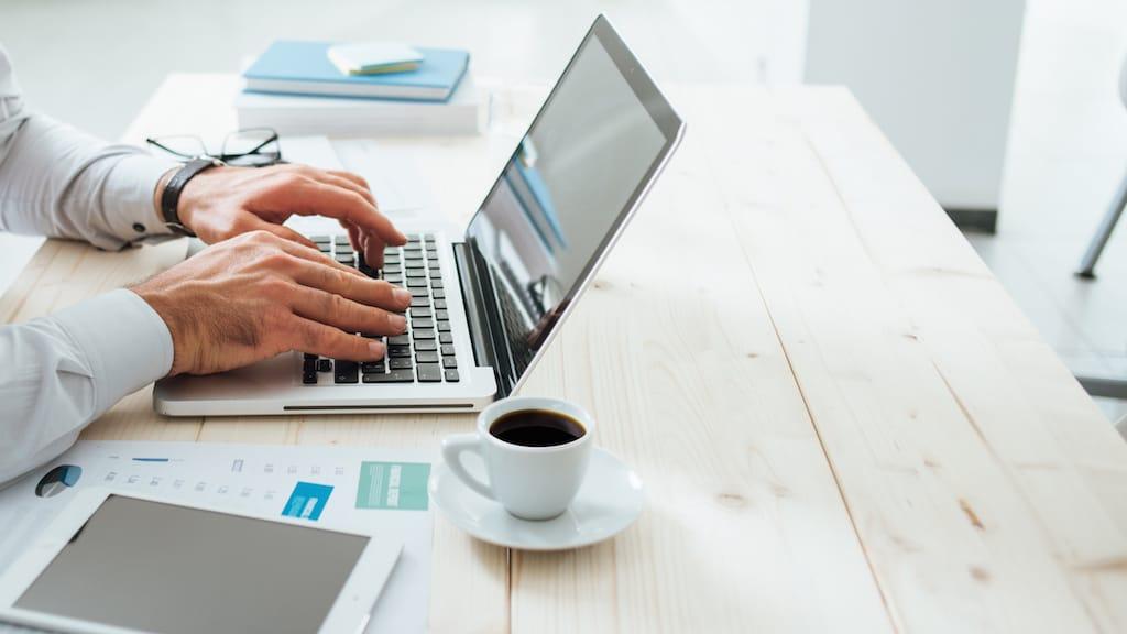 become-freelancer
