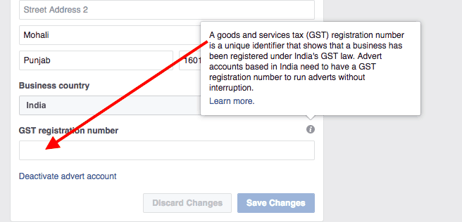 GST-Number-for-Facebook-Adverts.png