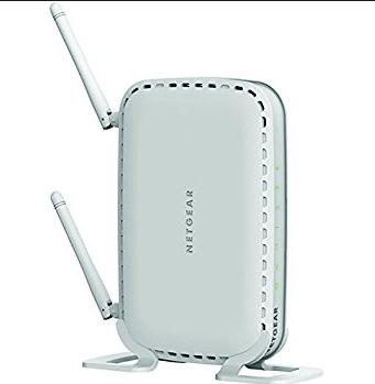 Netgear WNR614 N300 WiFi Router