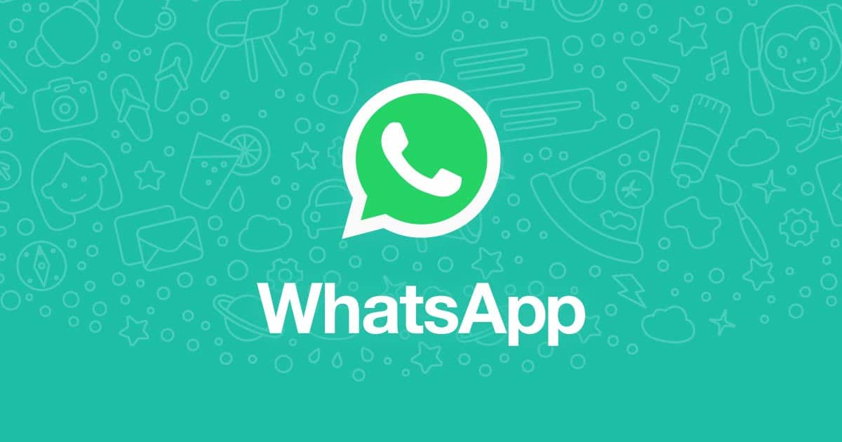 Ways to Earn Money From WhatsApp