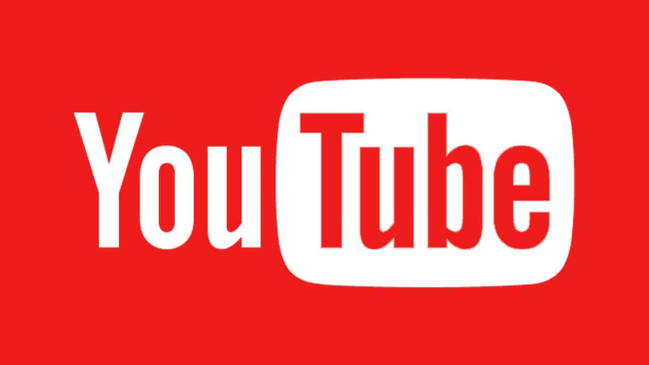 Ways to Earn Money From YouTube