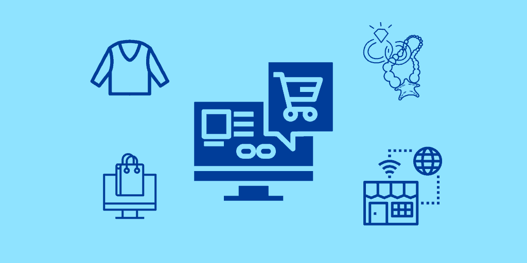 8 Steps to Start And Grow Your Online Shopify Store (Updated: Feb 2019)