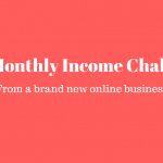 10K monthly income challenge