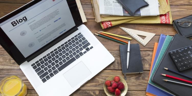 top-digital-marketing-blogs-in-india.jpg