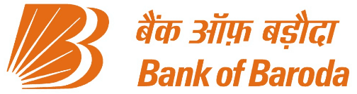 Bank of Baroda, Personal Loan