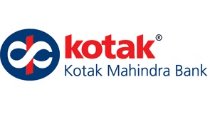 kotak Mahindra Bank, Personal Loan