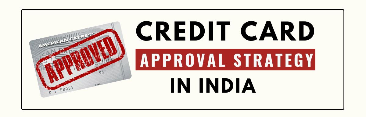 77 Best Credit Cards for 2019 (& Card Approval Strategy in