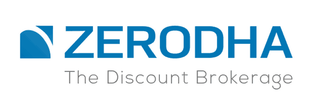 zerodha trading account review
