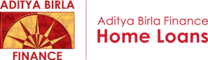 aditya birla home loan