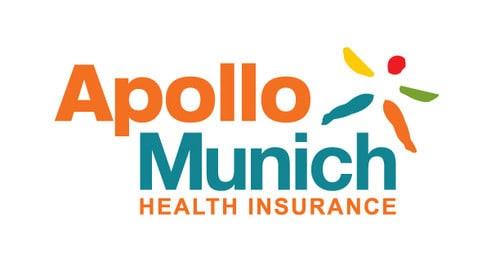 apollo health insurance