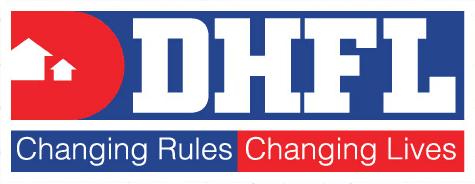 dhfl home loan