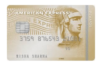 Amex Membership Reward