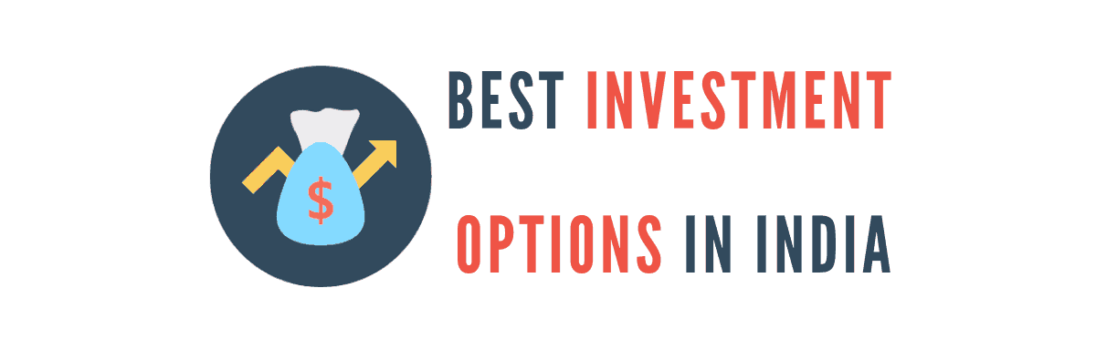 Best investments options for 2019