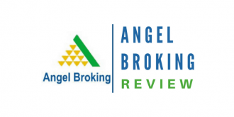 Angel broking review