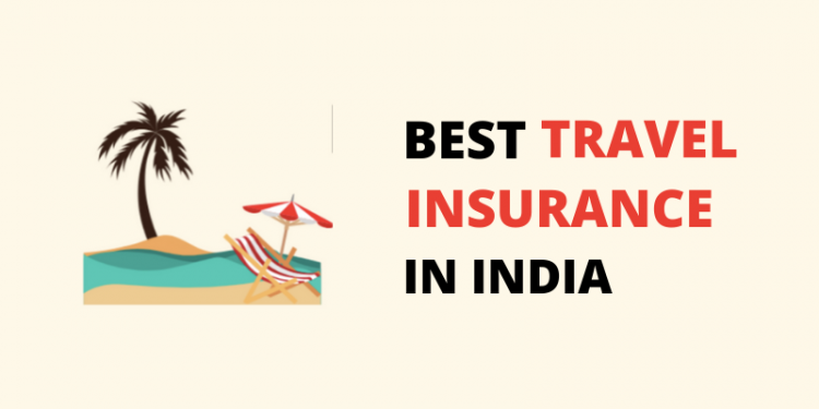 BEST TRAVEL insurance in India (1)