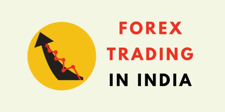 Forex Trading in India