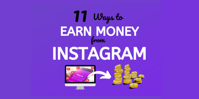 How to earn money from instagram (1)