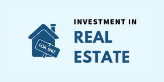 how to invest in real estate in india