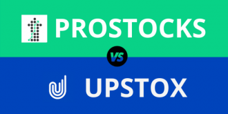 prostocks vs upstox