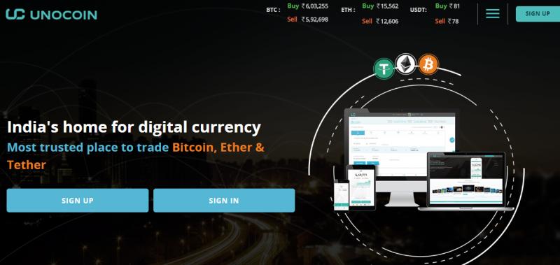bitcoin alarma la ce oră începe bitcoin trading