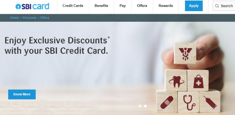 Use Credit Card & Save Money