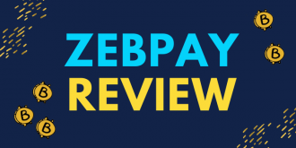 Zebpay Review