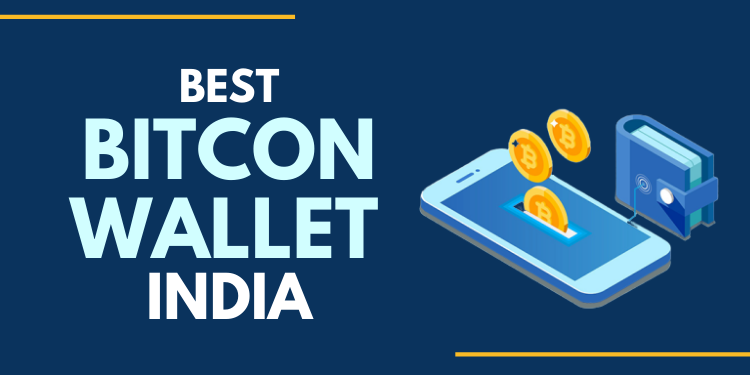 cryptocurrency wallet online india