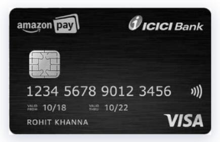Amazon-Pay-ICICI-Credit-Card