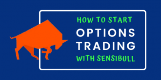 How to Start Options Trading with Sensibull