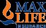 maxlifeinsurance