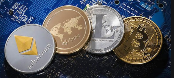 How to choose your cryptocurrency