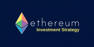 Ethereum Investment Strategy