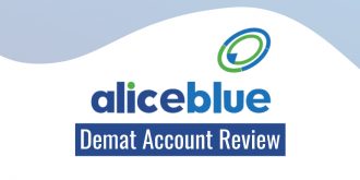 Alice Blue Review