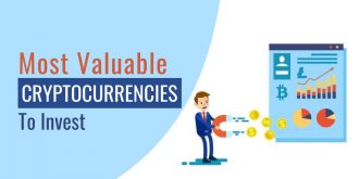 Best cryptocurrency in India